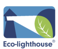 eco-lighthouse_farger_internt_rgb_copy