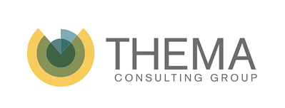 thema logo